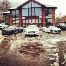 Aamir Khan Home Amir Khan Has A Serious Car Collection Celebrity Cars Blog