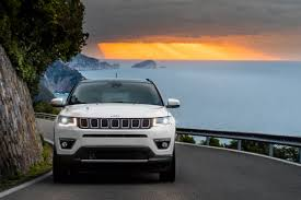 jeep cookies new jeep compass 2017 review pictures 2017 jeep compass