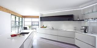 parkes interiors u2013 parkes interiors award winning design studio