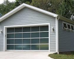 3 door garage 3 car garage triple aught design build