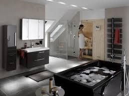 sauna im badezimmer kleine sauna im bad ganz groß im kommen openpr