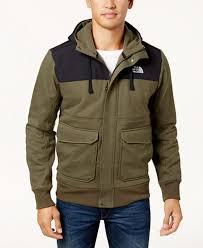 bape hoodie shop for and buy bape hoodie online macy u0027s