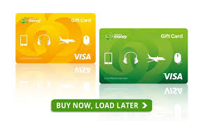 prepaid gift cards woolworths money visa prepaid gift cards groupon goods