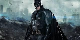 Ben Affleck Batman Meme - ben affleck quotes batman meme comforts worried dcu fans inverse
