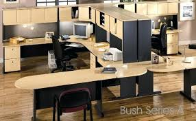 Modular Home Office Furniture Systems Modular Home Office Furniture Systems Modern Design Office
