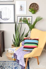 Home Decorating Made Easy by Decorating Nooks And Corners Global Decor Made Easy Casa