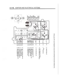 volvo penta trim motor fuse location u2013 my cars pictures