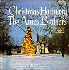 download mp3 from brothers mp3 download ames brothers christmas harmony vl73788