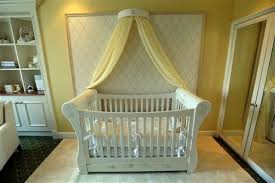 kensington palace apartment 1a royal infant on the way but housing unclear naharnet