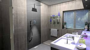 bathroom designer design service bathrooms salisbury