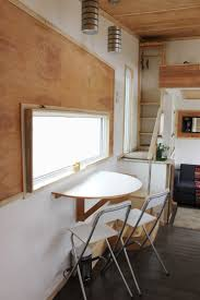 471 best tiny house interior images on pinterest small houses