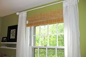 Bamboo Door Beads Curtain by Curtains Bead Door Curtain Canada Beautiful Bamboo Curtains Ikea