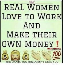Real Women Meme - 25 best memes about real women real women memes