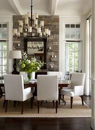 chairs amazing dining room chairs upholstered dining room chairs