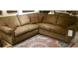 flexsteel sectional sofa flexsteel thornton s5535 28 33 2 sofa sectional dunk