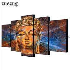 Home Decor Buddha by Online Buy Wholesale Buddha Art From China Buddha Art Wholesalers