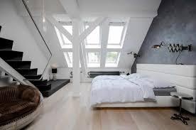 bedroom loft design caruba info