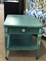 Repurposed Secretary Desk Unique Painted And Repurposed Projects Holland Furniture