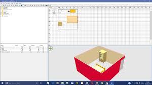 3d home design microsoft windows microsoft windows guidance