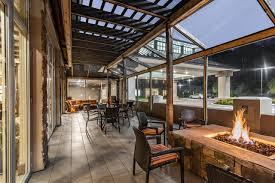 hilton garden inn closest foxwoods preston ct booking com