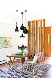 Dining Lighting 50 Best Kitchens And Dining Rooms Images On Pinterest Live