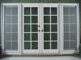 frosted glass entry doors furniture small closet design with frosted glass bifold doors and