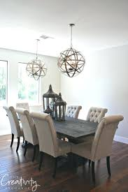 grey dining room chairs impressive blue grey dining rooms with