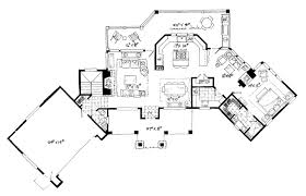 country open floor plans country ranch house planscountry ranch house plans bedroom with