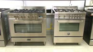 Miele Ovens And Cooktops Best Range Reviews U2013 Consumer Reports