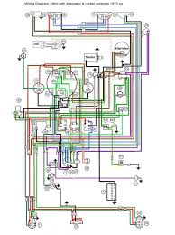 home design basics pdf diagram electrical house wiring basics home pdfelectrical