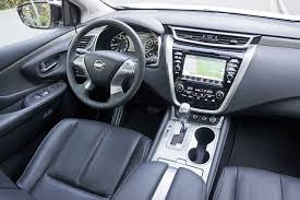 2017 nissan murano platinum interior 2015 nissan murano platinum road test review carcostcanada