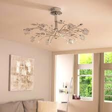 suspension pour chambre adulte lustre pour salle a manger moderne impressionnant plafonnier pour