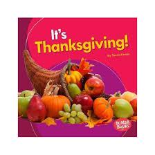 it s thanksgiving library tessa kenan target