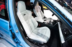 bmw m3 seats 2015 bmw m3 interior seat view 367 cars performance reviews