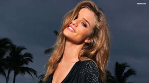 rosie huntington whiteley 6 wallpapers gallery image mrfab