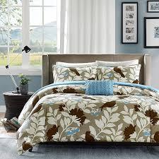 Home Essence Comforter Set 75 Best King Sized Upgrade Bedroom Redo Images On Pinterest King