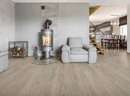coretec plus usfloors