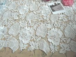 Wedding Dress Fabric The 25 Best Bridal Fabric Ideas On Pinterest Wedding Dress
