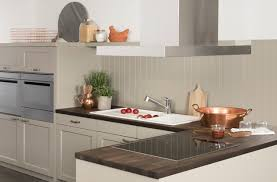 plan de travail cuisine effet beton plan de travail cuisine effet beton 13 10 cr233dences qui