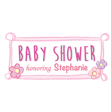 baby shower gifs choice image baby shower ideas
