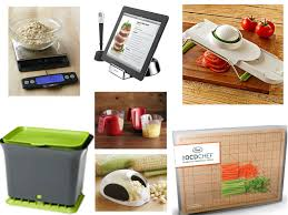 lifestyle the coolest kitchen gadgets under 50 your design