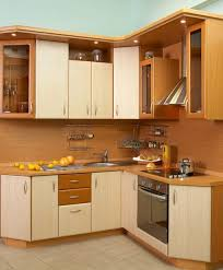 The Choose And Buy Details Of Kitchen Cabinets Sacramento Utensils - Kitchen cabinets in sacramento