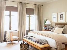 White And Cream Bedding Neutral Bedding Ideas Inspiration Home Interiors