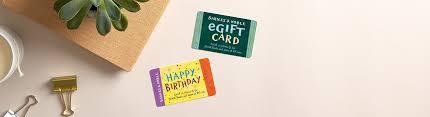 instant gift cards online egift cards barnes noble