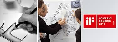 design produkte bad design schöne produkte für ihr design bad