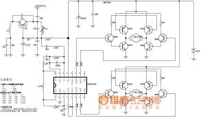 wiring diagram for marathon electric motor the new motors agnitum me
