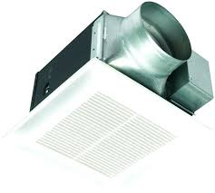 bath fan upgrade kit with light quiet bathroom fan bathroom ceiling fan quiet small quiet bathroom
