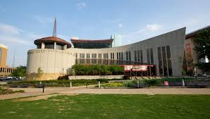 country music hall of fame and museum in nashville tn tennessee