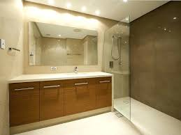 Bathroom 5 Light Fixtures Bathroom 5 Light Fixtures Bathroom Vanity 5 Light Fixture Psdn