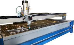 water jet table for sale x 6 water jet cutter affordable quality 55k psi redundant
